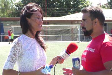 Entrevista a Pablo Coira