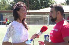 Entrevista Pablo Coira